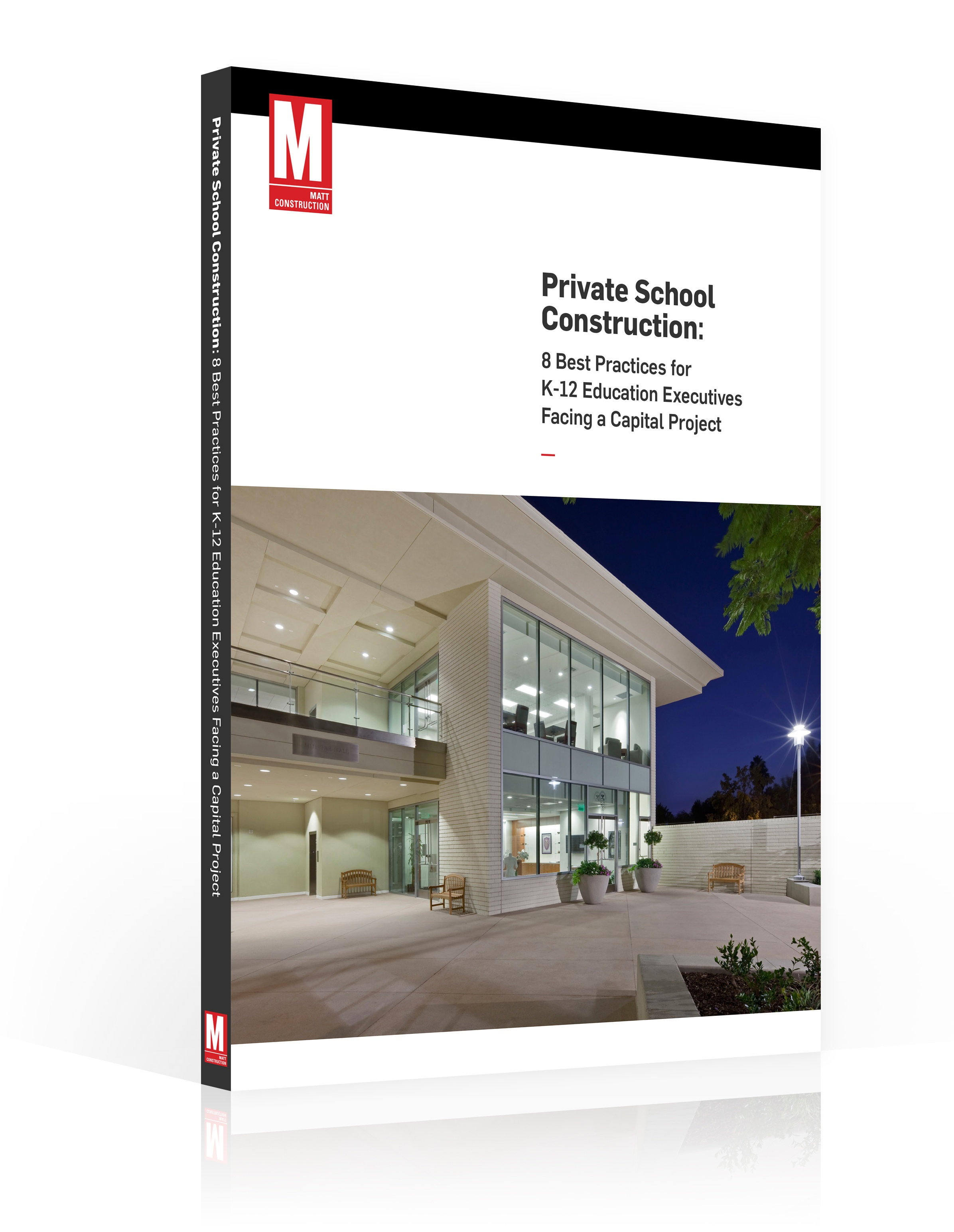 Private_School_Construction_eBook_Cover.jpg